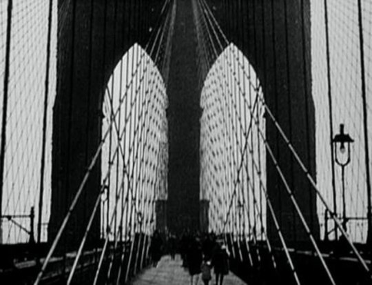 1921_Strand+Sheeler_Manhatta_c