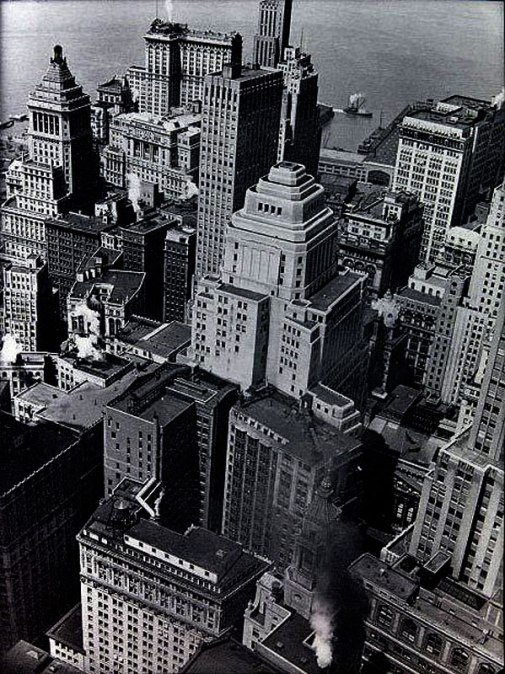 1934_Abbott_Financial-Distruict-Rooftops_c
