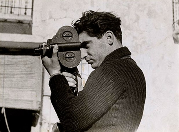 1936_Gerda-Taro_Robert-Capa-and-Filmo_c