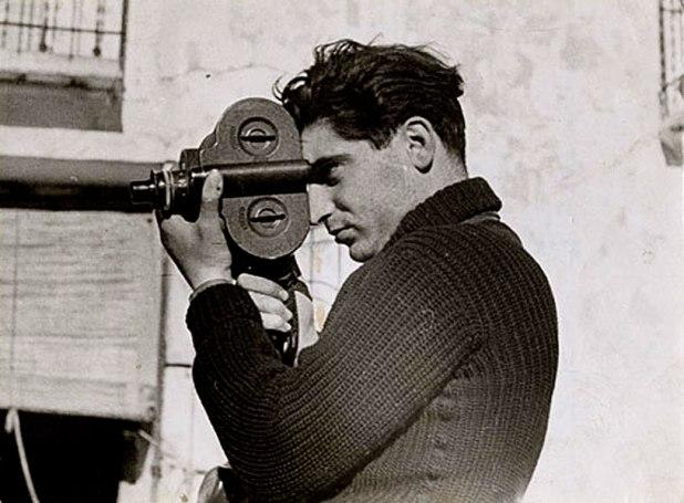 1936_Gerda-Taro_Robert-Capa-and-Filmo_c