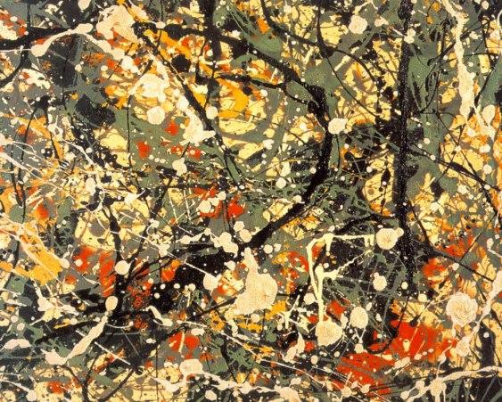 1949_Pollock_No8_c