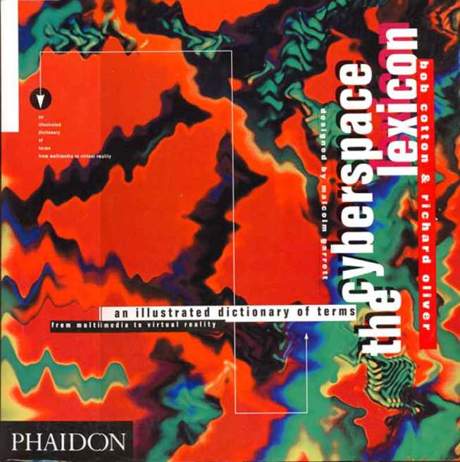 1994_Bob-Cotton_The-Cyberspace-Lexicon_c