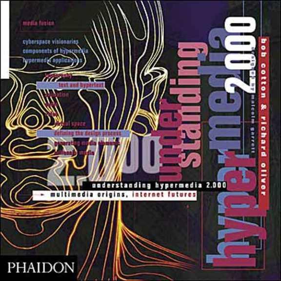 1998_cotton-oliver_UH2_1998_c