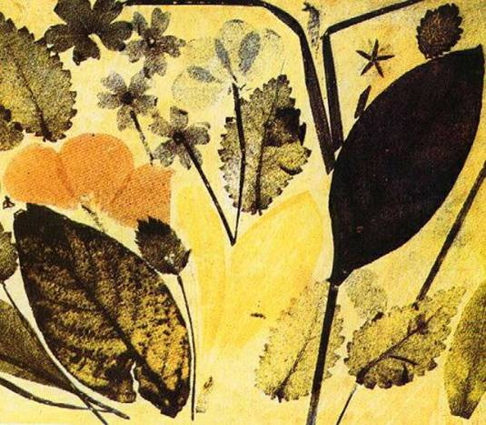 1870_Du-Hauron_colour-pictogram_c