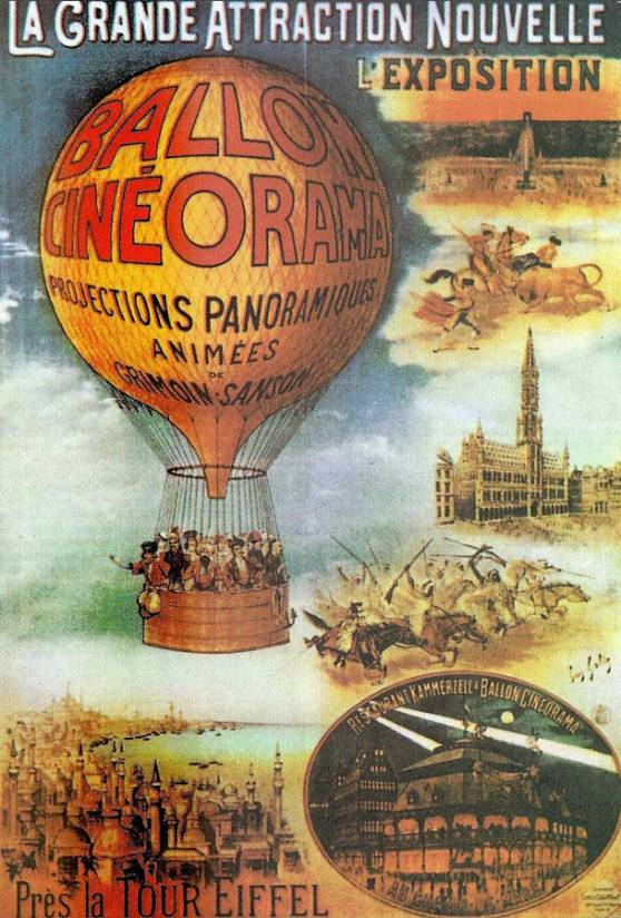 1900_Grimoin-Sanson_Cineorama_poster_c