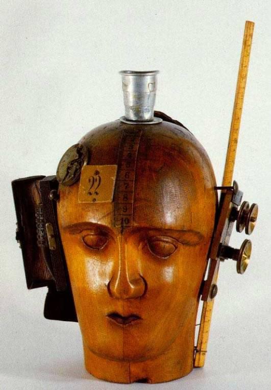 1921_Raoul-Hausmann_Spirit-of-the-Age_c