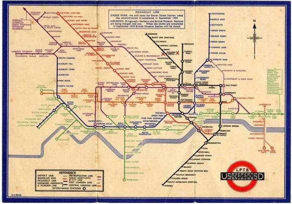 1933_Beck_London-Underground_Map_hi_c