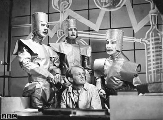 1938_BBC_RUR_tv_c