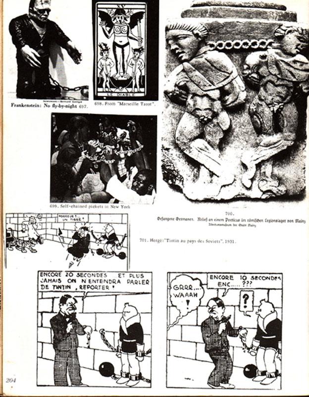 Jacqueline de Jong: Situationist Times 1963