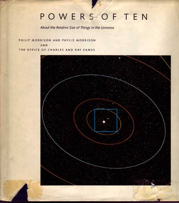 1982_Morrison_Powers-of-Ten_book_c