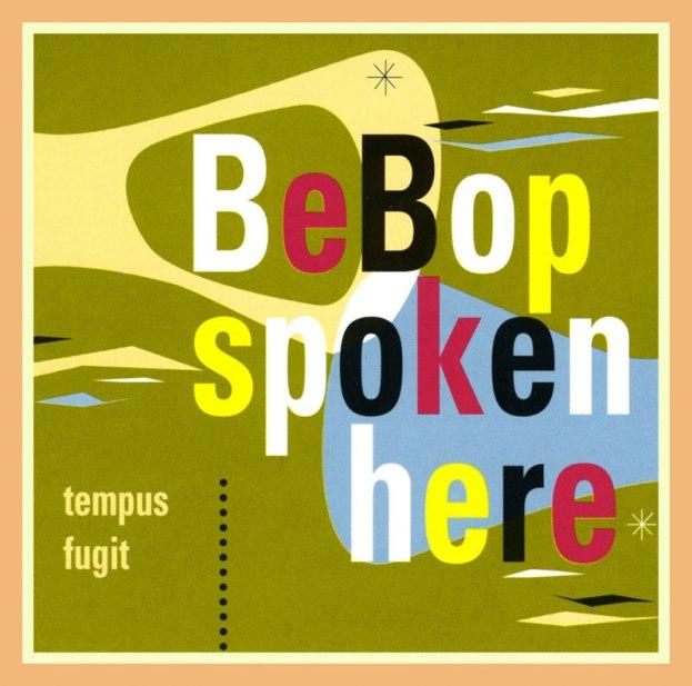 BEBop-Spoken-Here_c