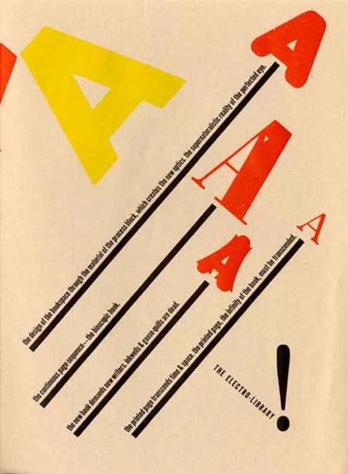 1923_EL-LIssitsky_Electro-Library_c
