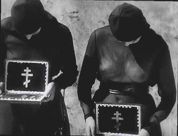 1935_Medvedkin_Happiness_c