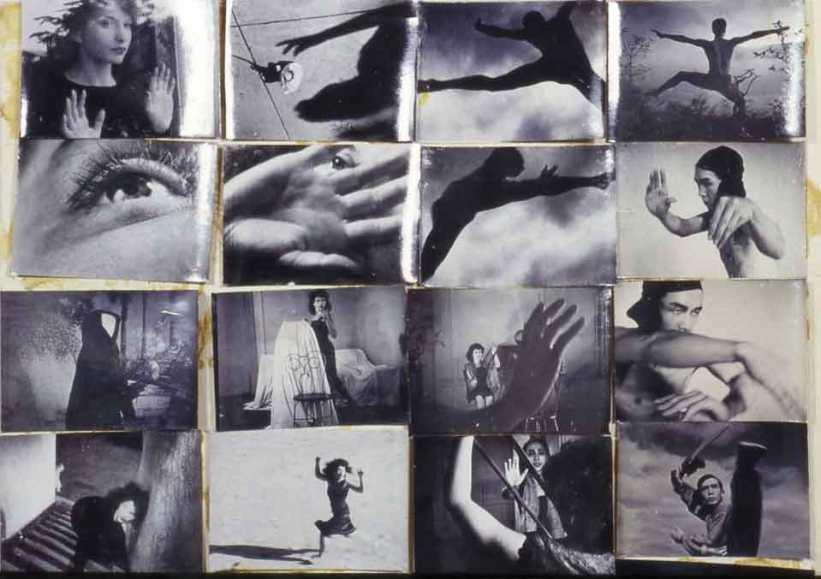 1944_Deren_grid-of-stills_c