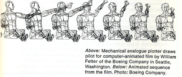 1963_Fetter_Boeing-man animation_wireframe