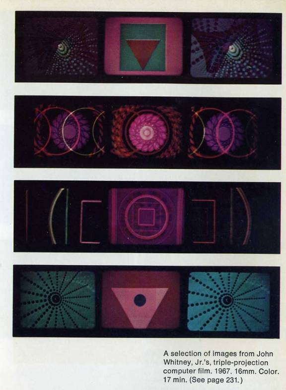 1967_Whitney_triple-projection_c