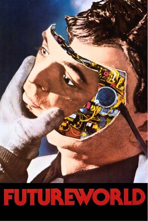 1976_Heffron_Futureworld_c