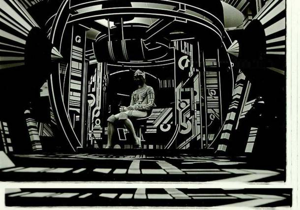 1982_Lisberger_Tron-storyboard_c
