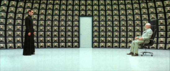 1999_Wachowsky_Matrix_screen-room_c
