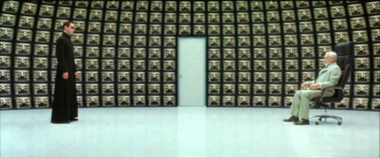 1999_Wachowsky_Matrix_screen-room_c
