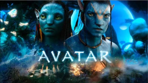 2010_cameron_Avatar_c