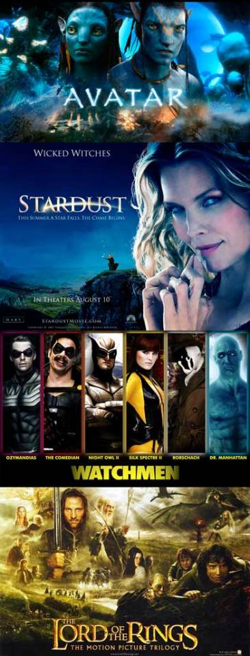 Total-Cinema_strip_2_c
