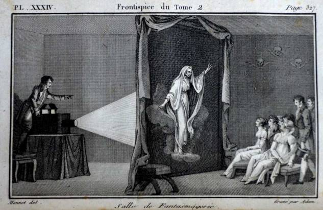 1802_Gaspard-Robinson_Fantasmagorie_c