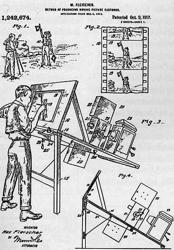 1917_Fleischer_Rotoscoping_c