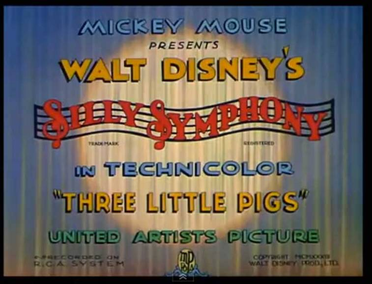 1935_Disney_Three-Little-Pigs_c