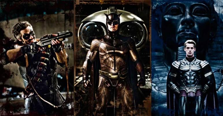 2009_Zack-Snyder_Watchmen_c