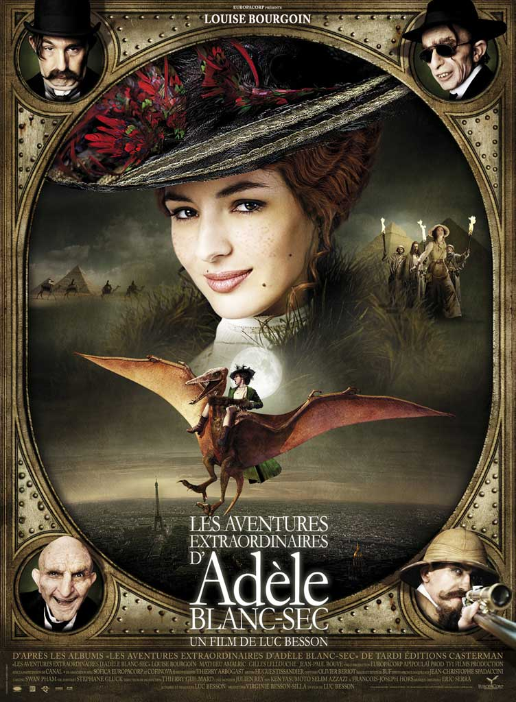 2010_Luc-Besson_Adele-Blac-Sec_poster_c