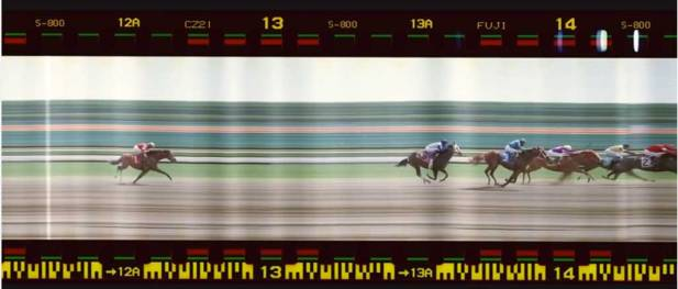 strip-photo_example_photo-finish_1024_c